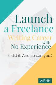 How to Write For Women     s Magazines   FreelanceWriting