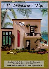 Miniature Dollhouse Plans Free by 49 Best Images About Dollhouse On Pinterest Gone With The Wind