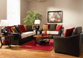 Black Leather Couch Living Room Ideas Sofa Pics Photo This Photo Was Uploaded By Find Other Sofa Pics