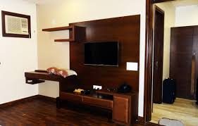 Bedroom Wall Units Designs Bedroom Hardwood Floorings And Bedroom Tv Unit Design With