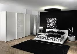 احسن الاماكن في البيت images?q=tbn:ANd9GcR