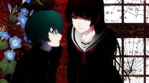 imagens de Tasogare Otome x Amnesia Images?q=tbn:ANd9GcR3a0pwKL6n3b2wD7A16zf81Nsl9CWlcrSTrvoEsyJ9OsqlIhppJw