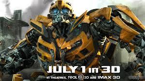 Transformers The Gameلعبة المتحولون Images?q=tbn:ANd9GcR3aWvnNzBp-QY7JglqbJ6f-WxlMG1chxvwnYcAehCu5jIBP6HW