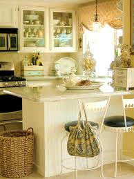 Eat In Kitchen Ideas Bathroom Delectable Ideas About Eat Kitchen Cabinets Edaadafebc