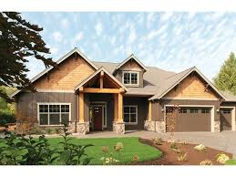 Two Story Craftsman House Plans 1232 Best Dream House Images On Pinterest House Floor Plans