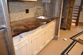 diy walnut butcher block countertops diy butcher block bathroom