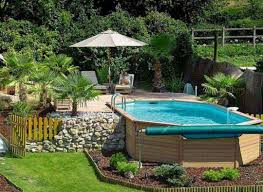 Swimming Pools Backyard by 40 Best And Beautiful Small Swimming Pool Ideas For A Small
