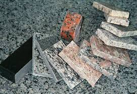 Granite Counter Tops Colors. 0. Granite Countertops