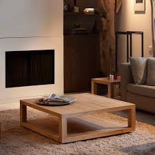 Jonathan Adler Home Decor by Living Room Modern Furniture Living Room Wood Expansive Dark