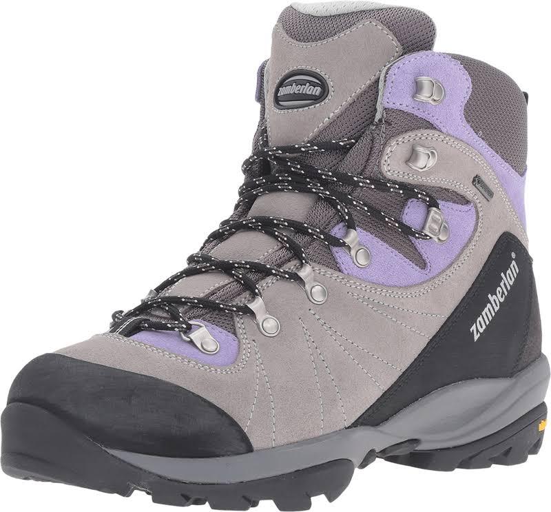 Zamberlan 568 Bora GTX RR Backpacking Boot Women