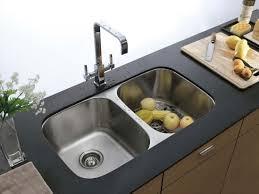 Kitchen Sink With Faucet Set 100 Kitchen Sink Combo Kitchen Stainless Steel Kitchen Sink