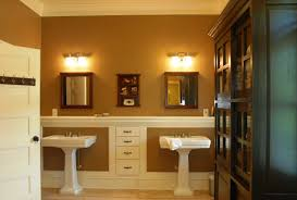 rustic bathroom with bathroom fascinating small pedestal sink