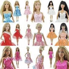 amazon black friday dolls 66 best dolls etc images on pinterest toys u0026 games fashion
