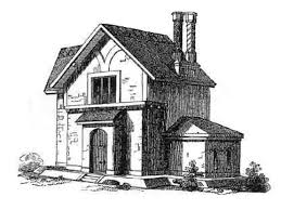 fancy design 9 old english country house plans front ep english