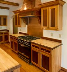 Oak Kitchen Doors What Is The Best Wood For Kitchen Cabinets Kitchen Cabinet Ideas