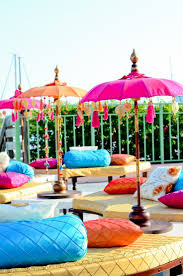 200 best indian wedding decor home decor for wedding images on