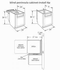 quartz countertops kitchen base cabinet height lighting flooring