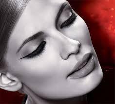 Make up-dưỡng da:Revlon-L'OReal-CoverGirl-Olay;khử mùi Gillette-RightGuard-Degree-Dov - 2