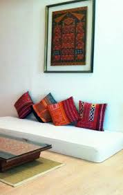 Pinterest Home Decorating by Best 25 Indian Home Design Ideas On Pinterest Indian Home Decor