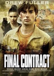 Final Contracto (2006)
