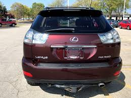 lexus rx 350 battery replacement cost used lexus for sale