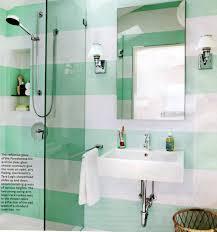 Bathroom Paint Ideas by Bathroom Modern Shower Room Designs Modern Small Bathroom