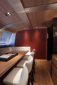 392 best yatch interior images on pinterest yacht interior