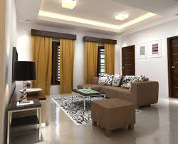 popular paint colors for living rooms u2013 modern house