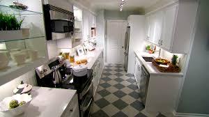 23 creative small kitchen design ideas myonehouse net