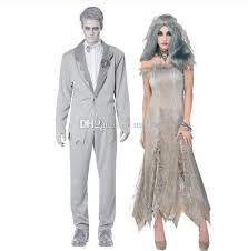 Girls Zombie Halloween Costumes Halloween Costumes Zombie Mens Vampire Ghost Bride Character