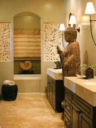 Home Decoration Styles Stunning Zen Style Interior Design Zen Inspired Interior Design