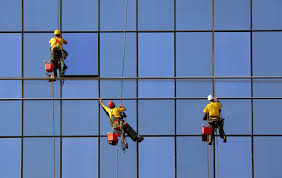 all pro window cleaning 25 best commercial window cleaning ideas on pinterest diy