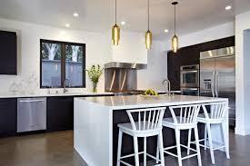 modern kitchen lighting tedxumkc decoration image of popular modern kitchen lighting