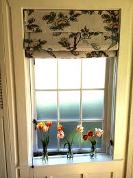 Living Room Curtain Looks Beautiful Design Curtains For Short Windows Curtain For Short