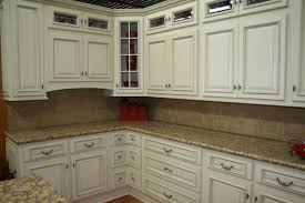 Kitchen Cabinets Springfield Mo Stainless Steel Kitchen Cabinets Tehranway Decoration