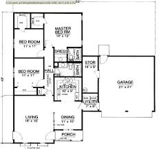 big house floor plans house plans designs home interior design