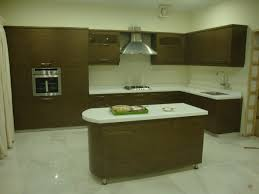 Zebra Wood Kitchen Cabinets Veneer Cabinets May I Ask Why You Chose Veneer Over Solid Wood