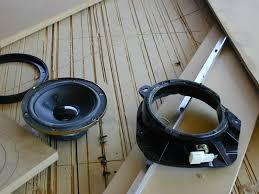 lexus es300 speakers 1993 lexus es 300