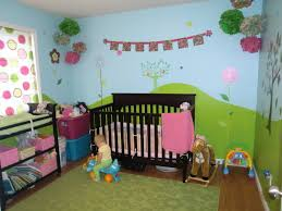 beautiful baby bedrooms affordable baby nursery bedroom