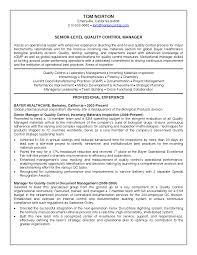 lab technician resume sample ndt technician resume sample free resume example and writing qa analyst sample resume 27 06 2017