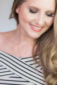the best eye makeup remover for sensitive skin
