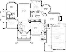 Condominium Floor Plans Condo Floor Plan Designs Condominium Friv 5 Games Building Plans