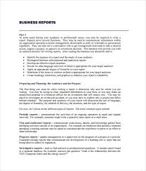 report templates 25 free word pdf documents download