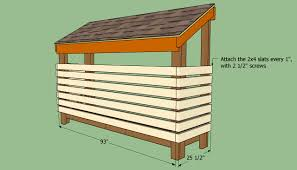 wood shed plan u2013 a review of my shed plans my shed building plans
