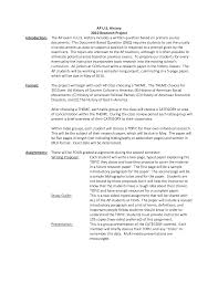 Samples of annotated bibliography apa   reportz    web fc  com Cover Letter Templates