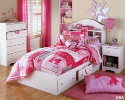 Modern and Colorful Kids Bedroom Decoration Ideas - Bedroom