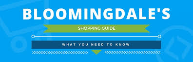bloomingdales black friday 2017 10 off bloomingdale u0027s coupons u0026 promo codes updated 2017