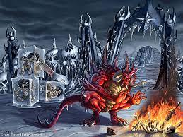 Diablo 3 Leveling | D3 Leveling