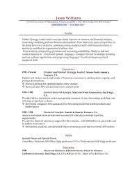 Best Resume Template Download by American Format Resume Engineering Internship Resume Pdf Free