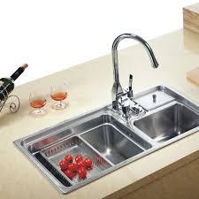 kitchen inspiring kitchen sinks ideas white porcelain washbasin